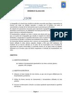 INFORME 02 IMPRIMIR.pdf