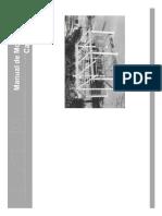 manual de montagem_telhado colonial.pdf