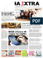 Folha Extra 1571