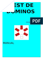 MANUAL DEL TEST DOMINOS.docx