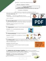 Guía de lenguaje figuras literarias 5 basico.docx