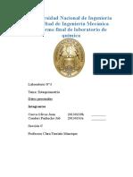36619303-Informe-de-Laboratorio-Nº3.doc