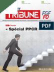 Spécial PPCR.pdf