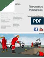 TOS-004-C TOP Oil production.pdf