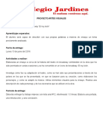 PROYECTO ARTES VISUALES.docx