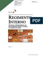 11_30_33_650_Regimento_Interno
