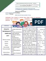 Projeto Semelhanças e Diferenças 2015 (2)