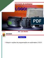 automaoindustrialprogramaologo-111122082437-phpapp02