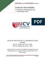 Curriculo Ingenieria Civil Final