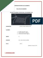 ESTRUCTURAS-HIDRAULCAS-TERMINADO.docx