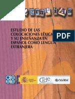 estudio_colocaciones_lexicas