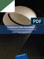 Materiales para ingenieria 1.pdf