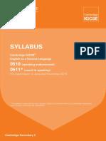 128368-2015-syll