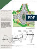 streetscape design 10-13
