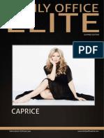 Family_Office_Elite_Summer_16.pdf