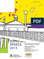 SPAECE-2013-RP-LP-EM-WEB.pdf