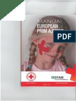 Manualul European de Prim Ajutor 1