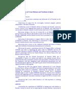070716 Amisom Draft Res Blue (E)