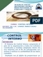 Controlinterno Segunda Unidad (2)
