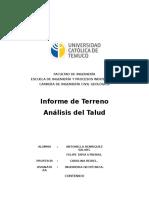 INFORME FINAL GEOTECNIA.docx