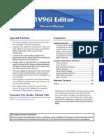 01v96i_editor_en_om_a0.pdf