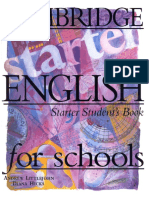 Cambridge English For Schools Starter- OCRed (vh).pdf