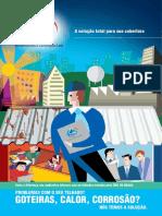 Apresentação EMC do Brasil- Catalogo digitalizado.pdf