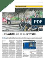 Macchu Picchu.pdf