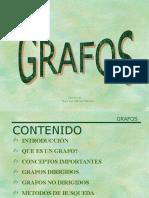 33442presentaciongrafos-110503082326-phpapp01