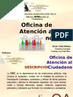 Presentación OAC.pptx