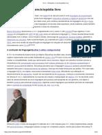 C++ enciclopédia livre