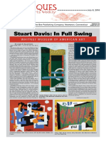 """Stuart Davis"