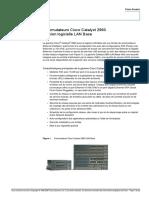 Catalyst2960LANBase.pdf