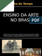 APRESENTAÇÃO DE ARTE 2016.pptx