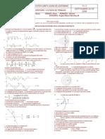 fisica optica.pdf