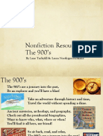 noethiger turbyfill nonfiction resources flyer