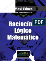 02_Raciocinio_Logico_Matematico.pdf
