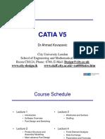 CATIA V5-2