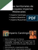 imperios-medievales-1202576829103629-4