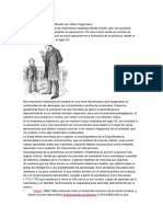 psicologia  infantil.docx