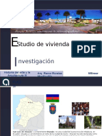 Tema de Investigacion