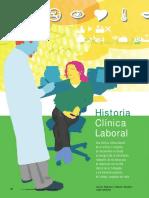 21_medicina_del_trabajo.pdf