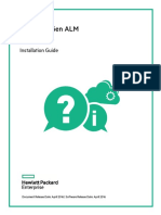 HPE_NextGenALM_Docker_Tech_Preview.pdf
