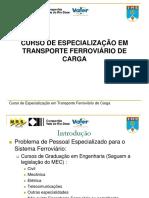 Programa IME