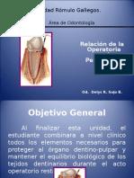 RELACION_OPERATORIA_PERIODONCIA_5_(1)