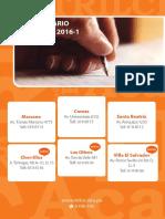 solucionario-sm2016I-bce.pdf