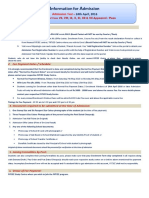 IFA_24April_16.pdf