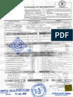 Certificado Discapacidad Fernando Suarez Romero-1