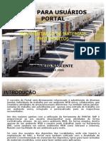 Sap Mm Guia Para Usuario Movimentacao de Materiais Em Depositos (1)