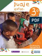 GRADO_3_GUIA_DEL_DOCENTE_SEM_B.pdf